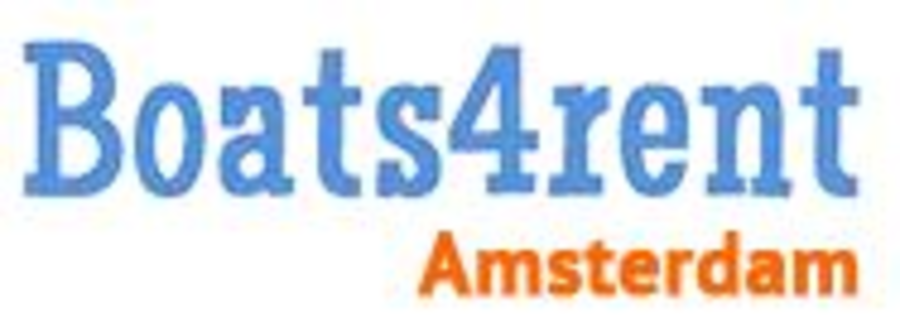 Gaat u mee bootje varen in Amsterdam?