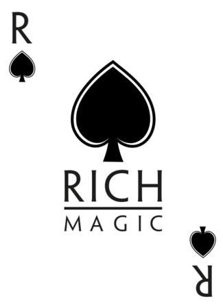 Zoekt u een illusionist die echt goed is?