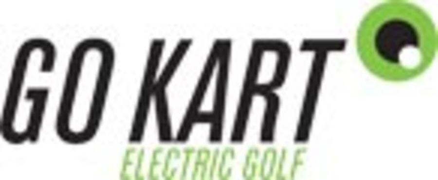 Wil jij een elektrische golftrolley kopen?