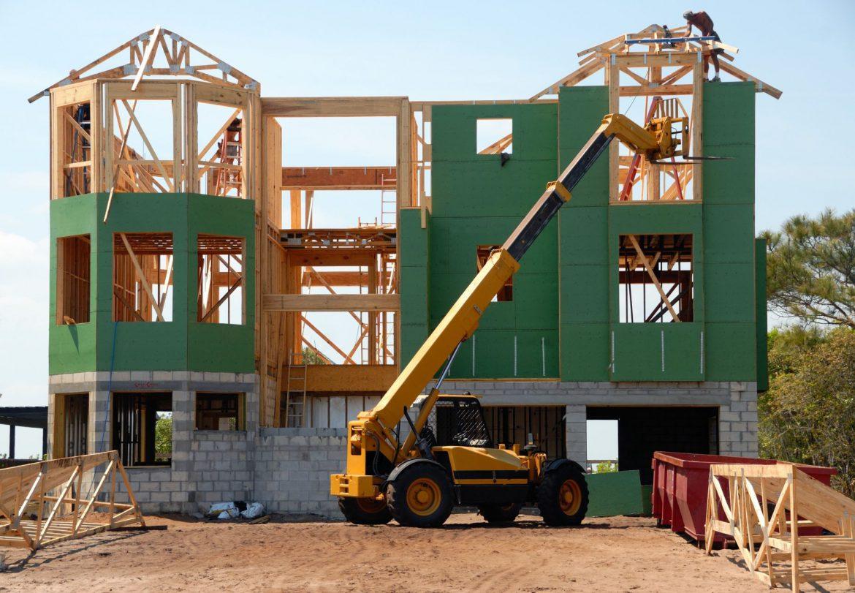 Een kant en klaar huis, wat is dat en wat zijn de voordelen